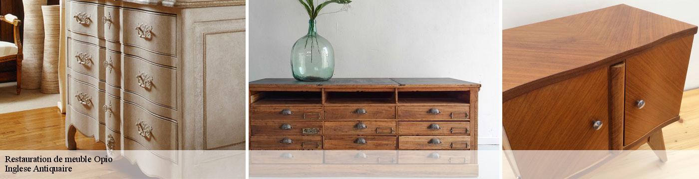 Artisan restauration de meuble à Opio tél: 04.82.29.35.25